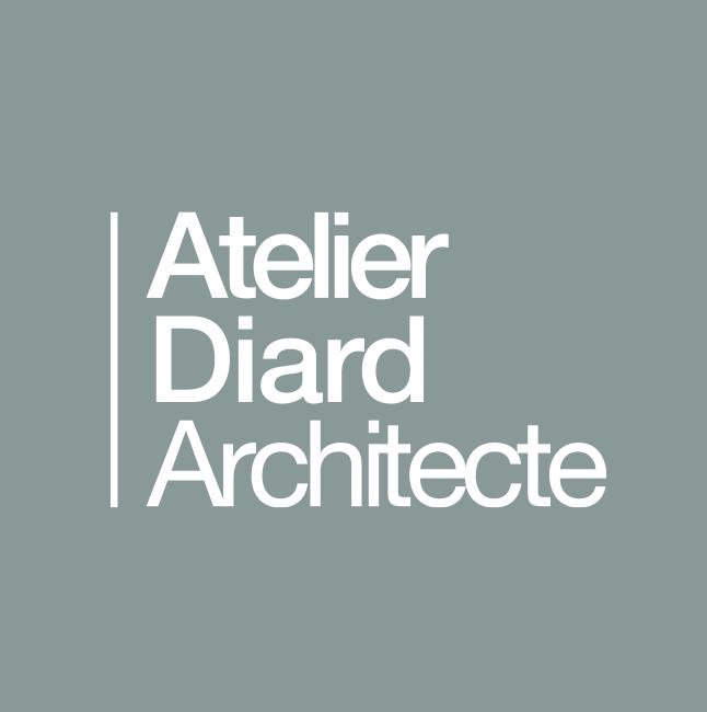 Atelier Diard