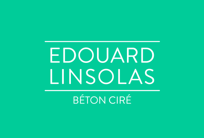 Béton Ciré Lyon