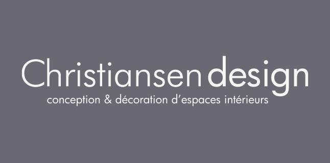 Christiansen design
