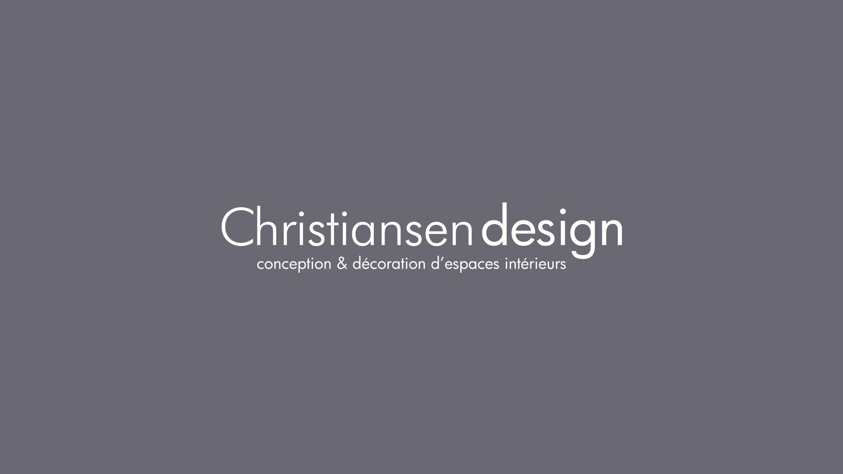 christiansendesign-logotype-pikteo