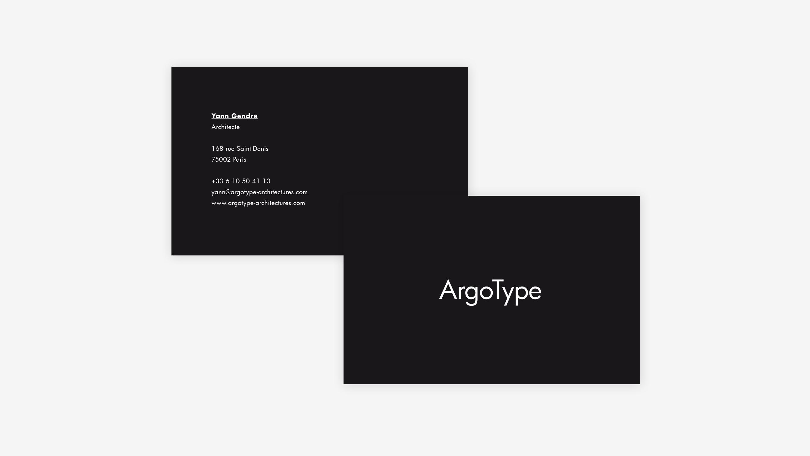 argotype-cartes-pikteo