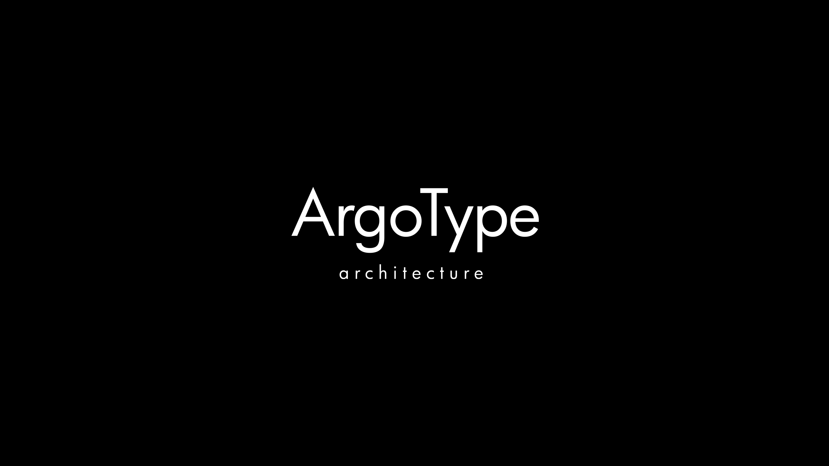 argotype-logotype-pikteo