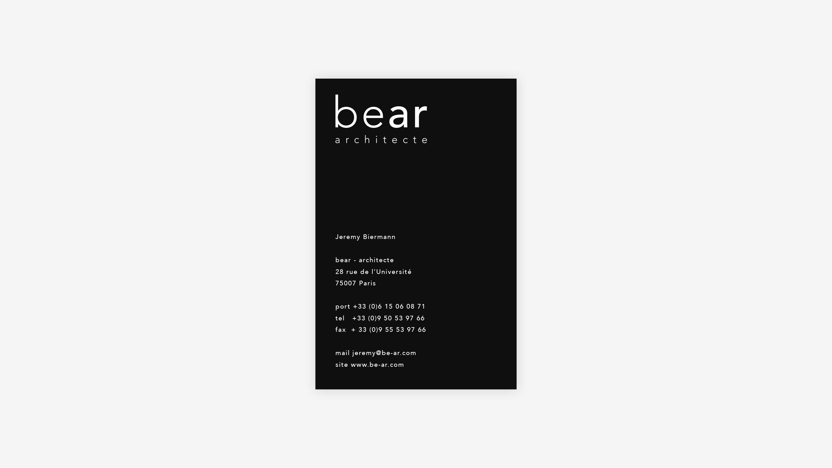 bear-carte-logotype-pikteo