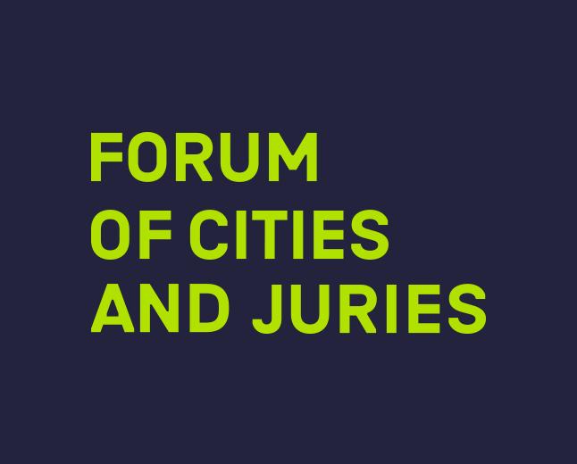 Forum of Cities