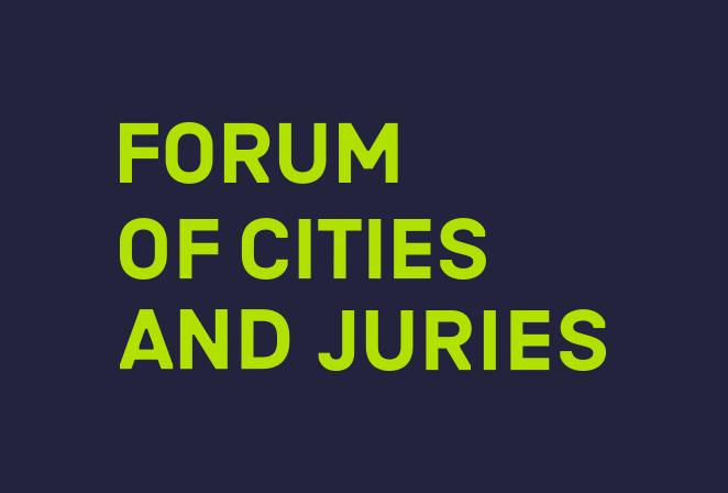 Forum des Villes