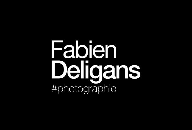 Fabien Deligans