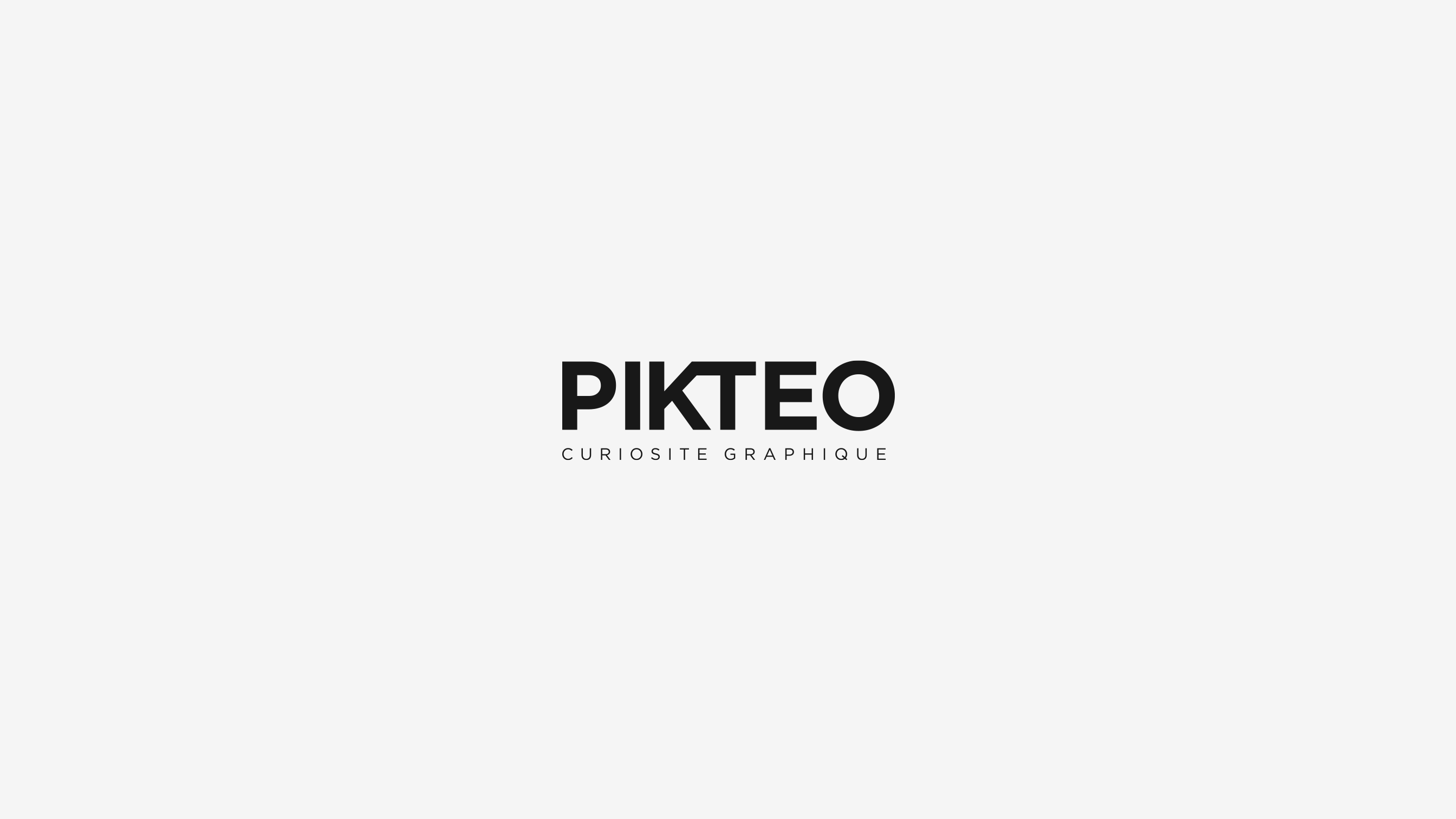 pikteo-logo-pikteo
