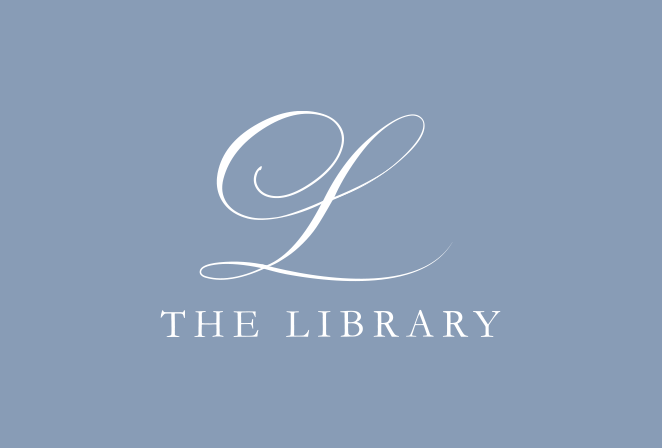 The Library Group