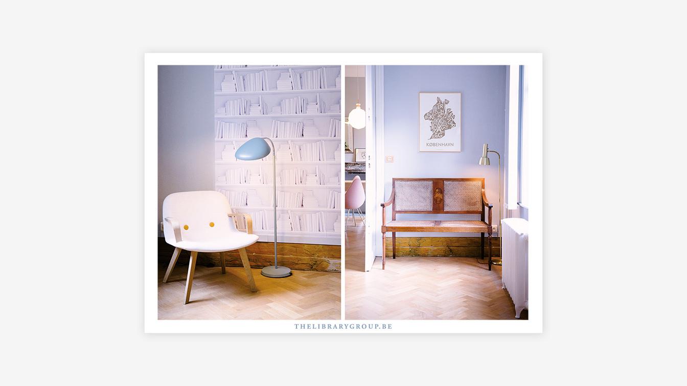 thelibrarygroup-03-post-cards-pikteo-webdesign-graphic-design-freelance-paris-bruxelles-lyon