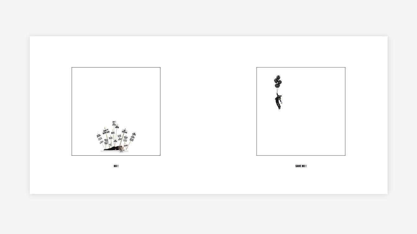 Rancinan - Catalogue Bettina