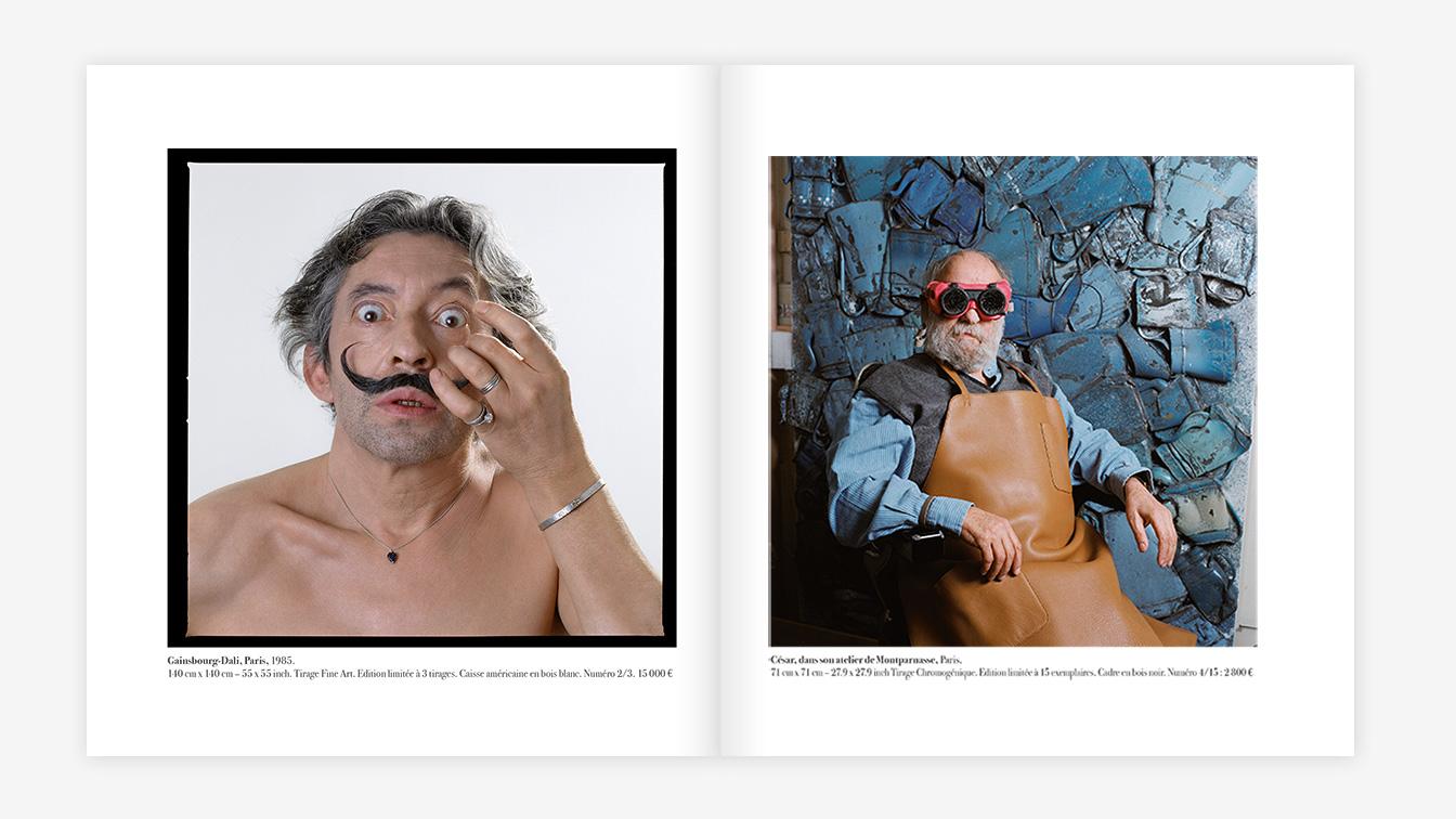 bettina-03-catalogue-pikteo-webdesign-graphic-design-freelance-paris-bruxelles-lyon