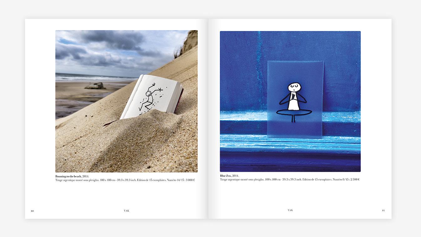 bettina-04-catalogue-pikteo-webdesign-graphic-design-freelance-paris-bruxelles-lyon