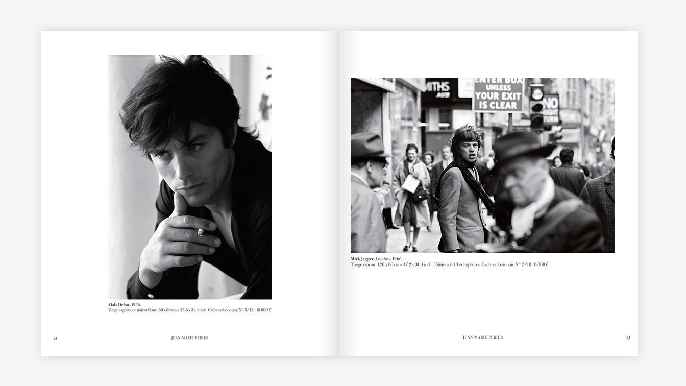 bettina-06-catalogue-pikteo-webdesign-graphic-design-freelance-paris-bruxelles-lyon