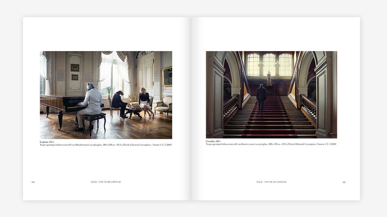 bettina-07-catalogue-pikteo-webdesign-graphic-design-freelance-paris-bruxelles-lyon