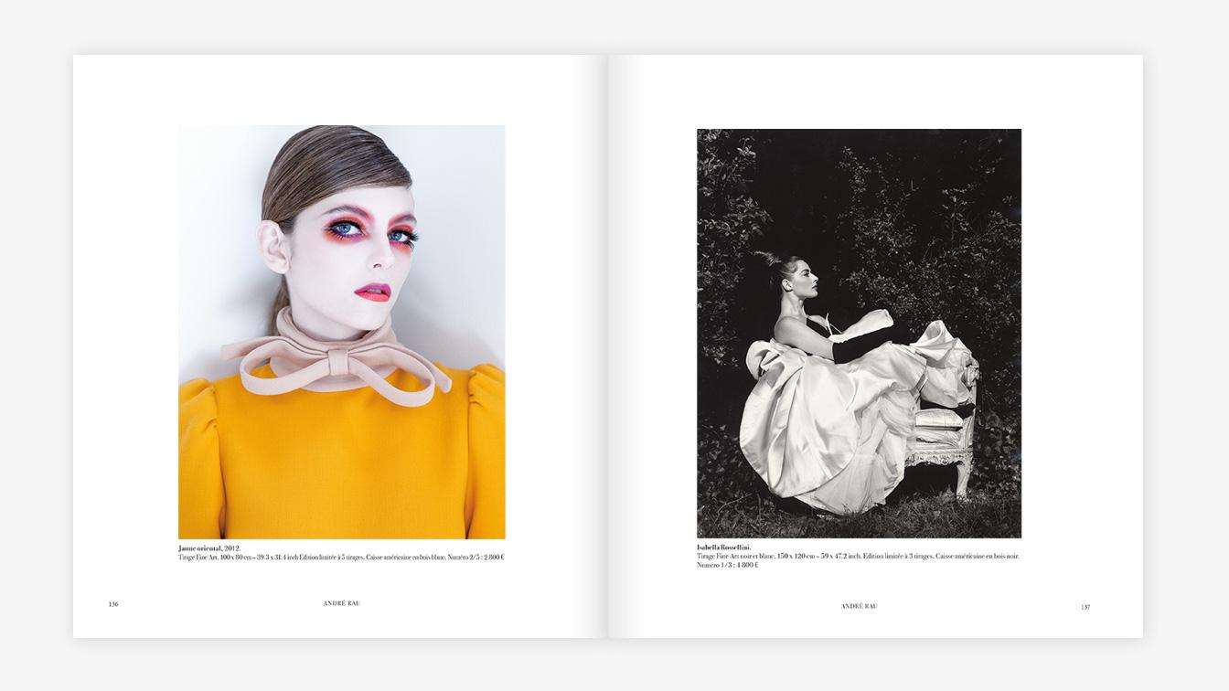 bettina-08-catalogue-pikteo-webdesign-graphic-design-freelance-paris-bruxelles-lyon