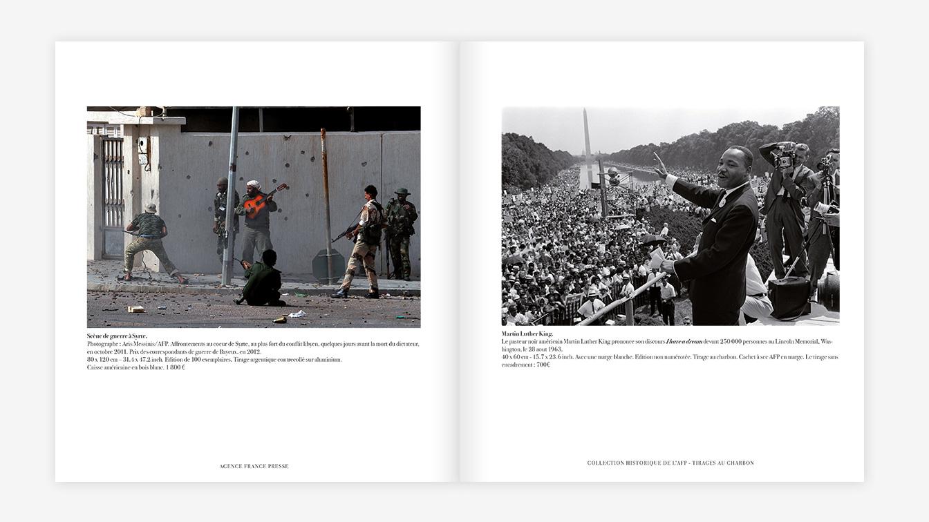 bettina-09-catalogue-pikteo-webdesign-graphic-design-freelance-paris-bruxelles-lyon