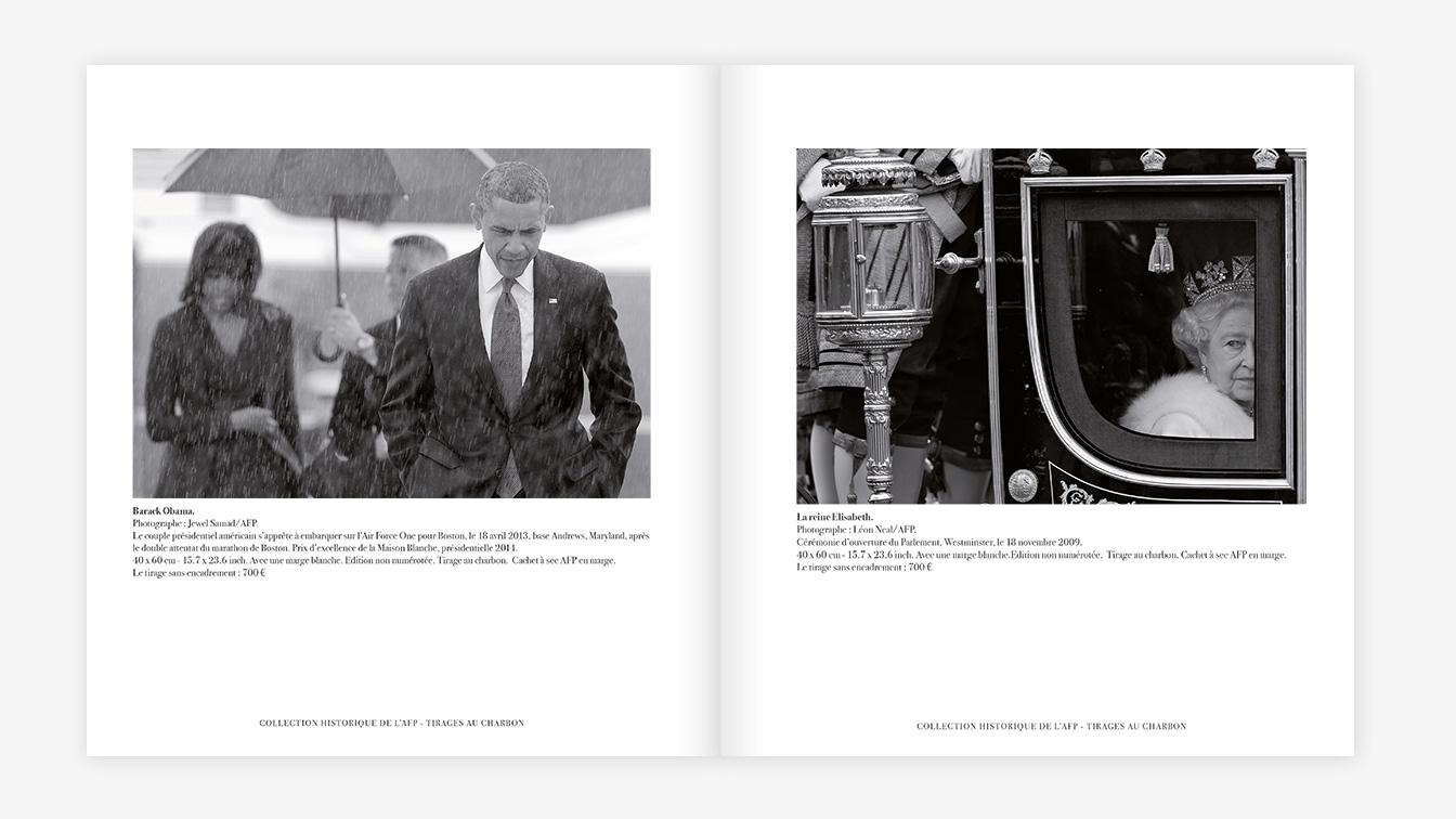 bettina-10-catalogue-pikteo-webdesign-graphic-design-freelance-paris-bruxelles-lyon