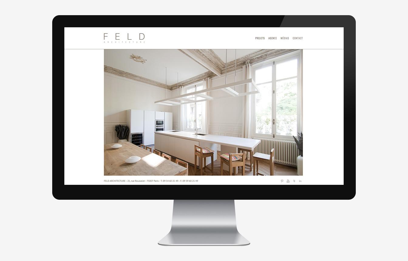 feld-web-01-details-pikteo-webdesign-graphic-design-freelance-paris-bruxelles-lyon
