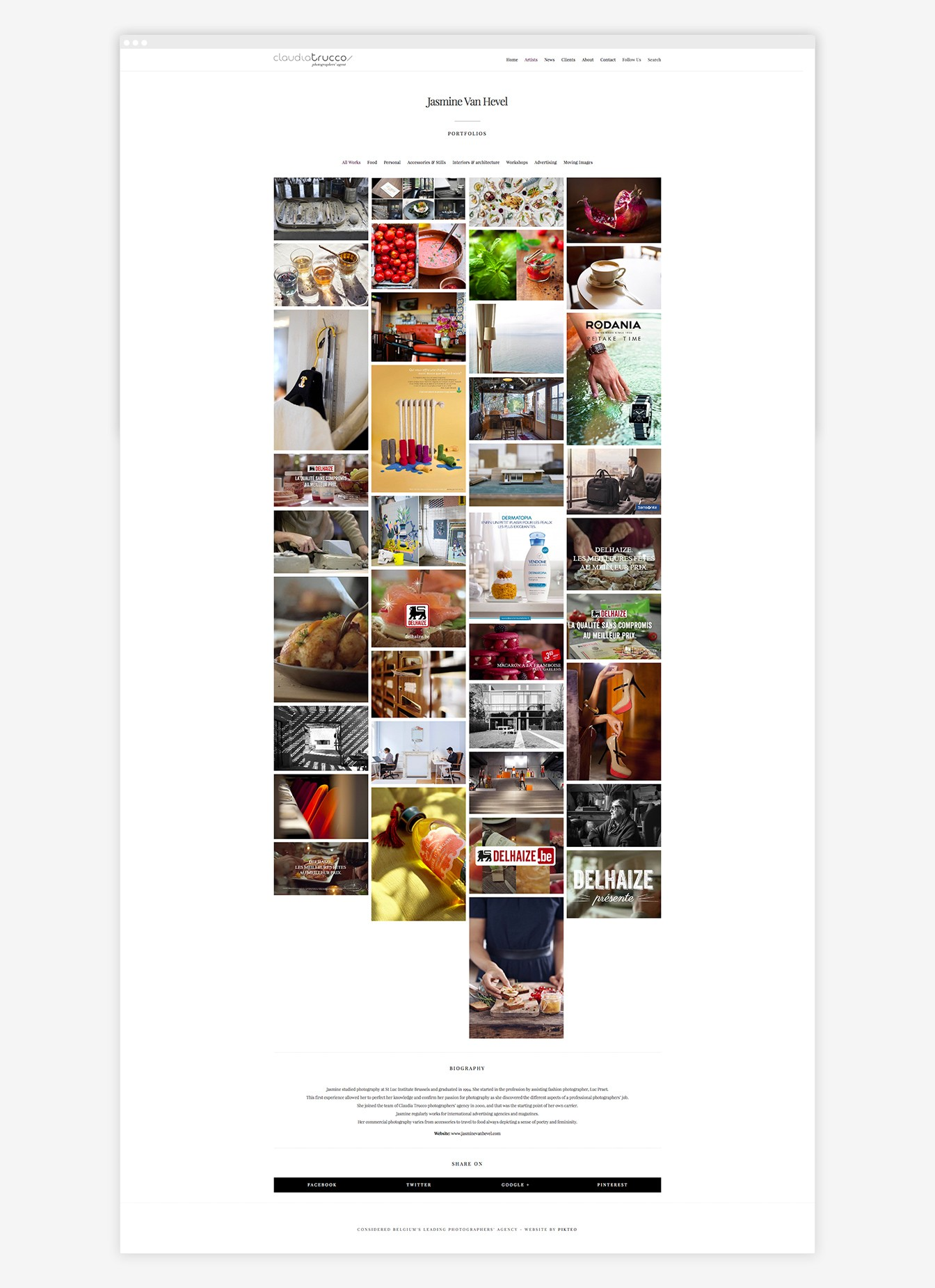 01-claudia-trucco-web-pikteo-webdesign-graphic-design-freelance-paris-bruxelles-lyon