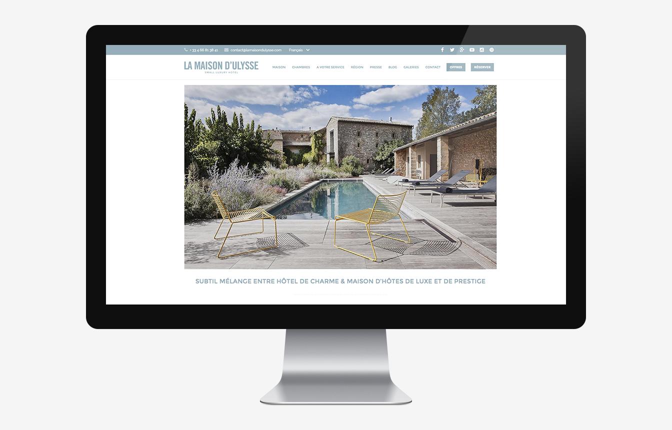 01-la-maison-d-ulysse-web-pikteo-webdesign-graphic-design-freelance-paris-bruxelles-lyon
