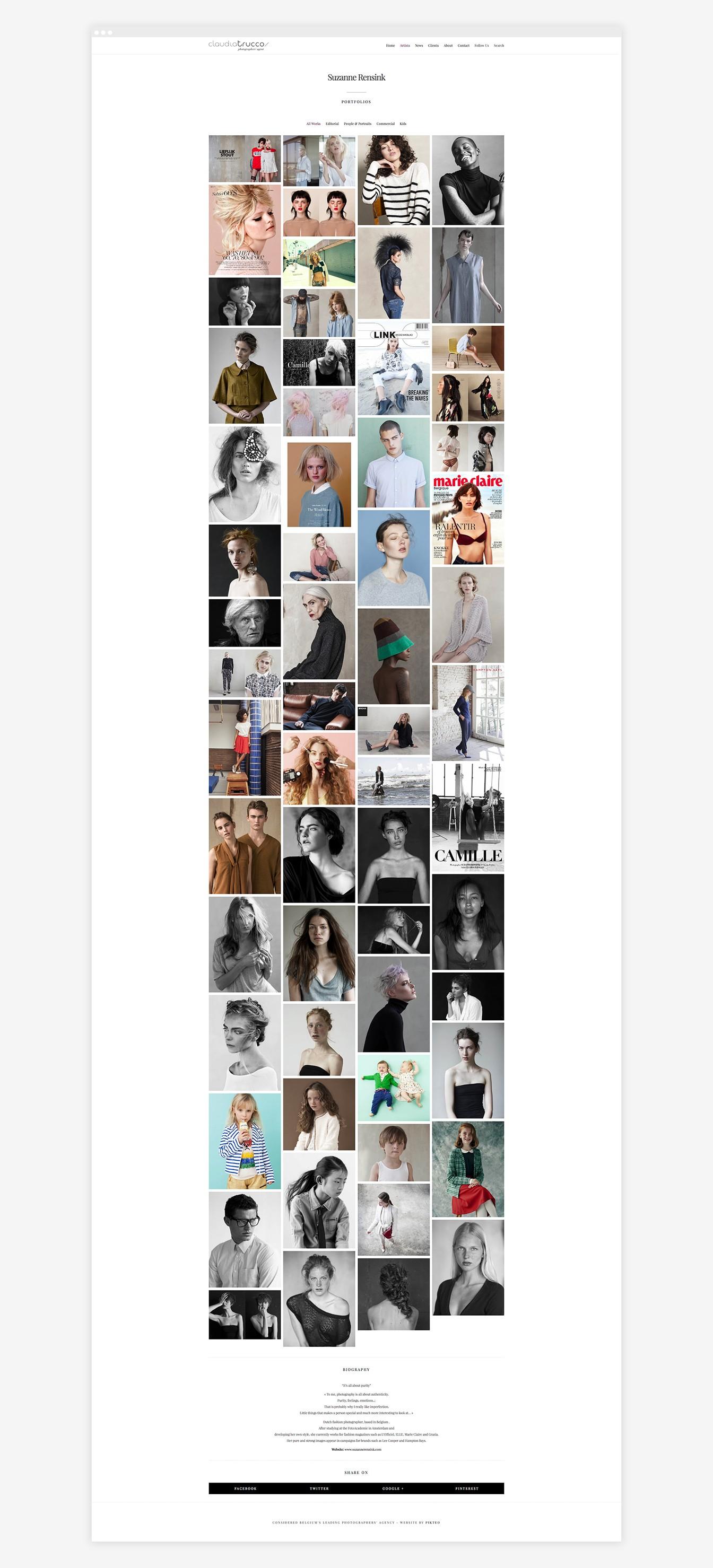 02-claudia-trucco-web-pikteo-webdesign-graphic-design-freelance-paris-bruxelles-lyon