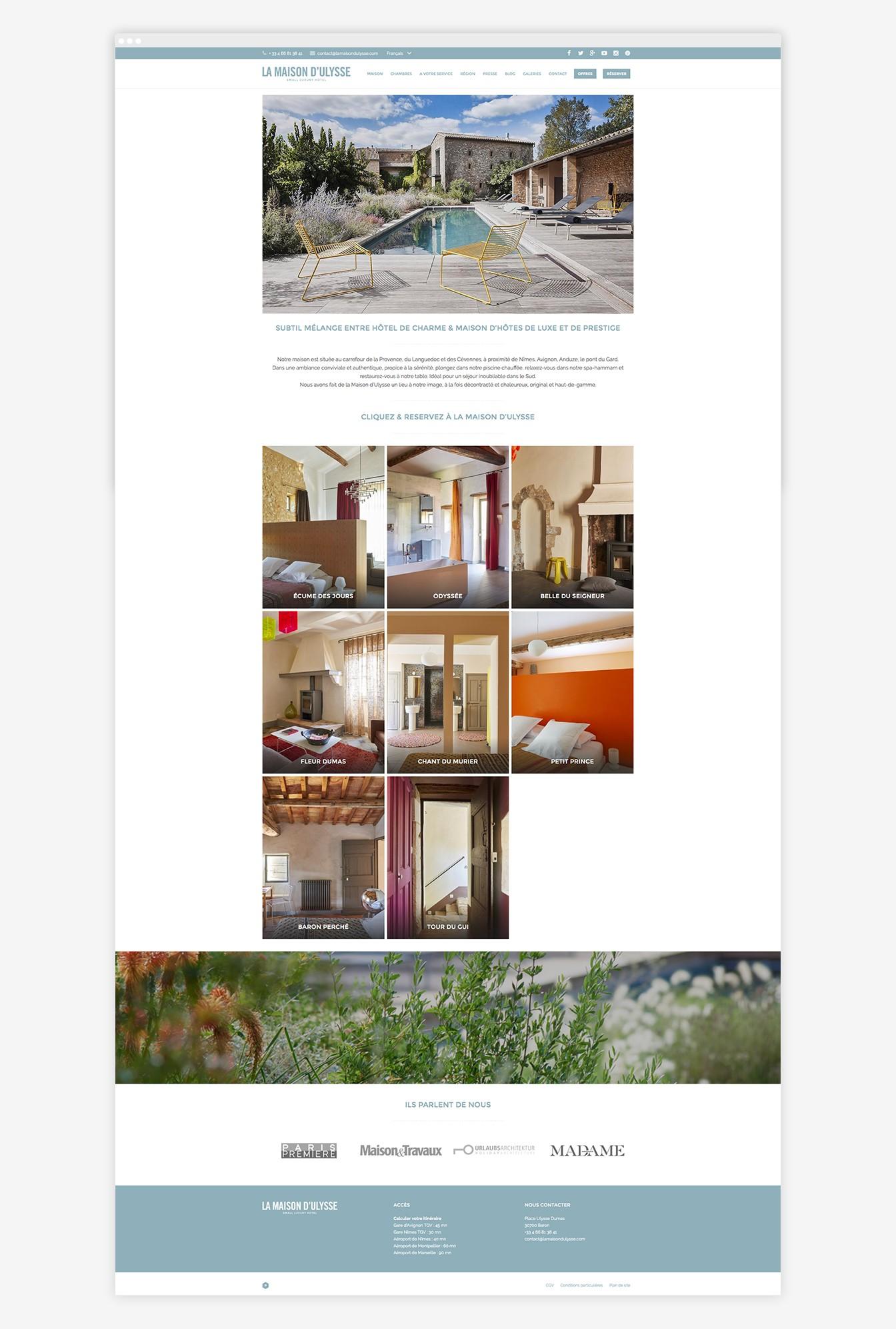 02-la-maison-d-ulysse-web-pikteo-webdesign-graphic-design-freelance-paris-bruxelles-lyon