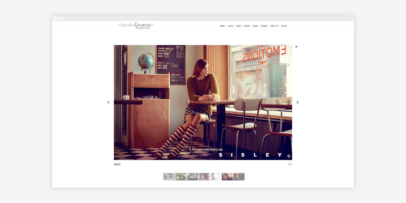 03-claudia-trucco-web-pikteo-webdesign-graphic-design-freelance-paris-bruxelles-lyon