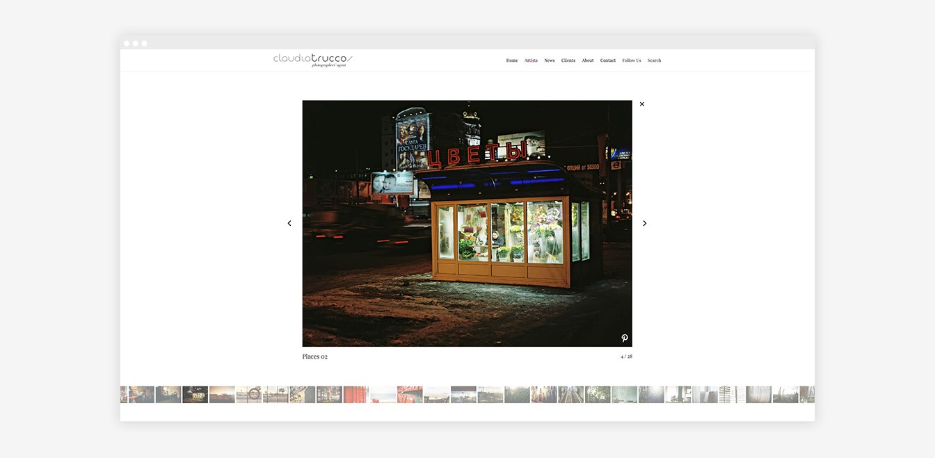 04-claudia-trucco-web-pikteo-webdesign-graphic-design-freelance-paris-bruxelles-lyon