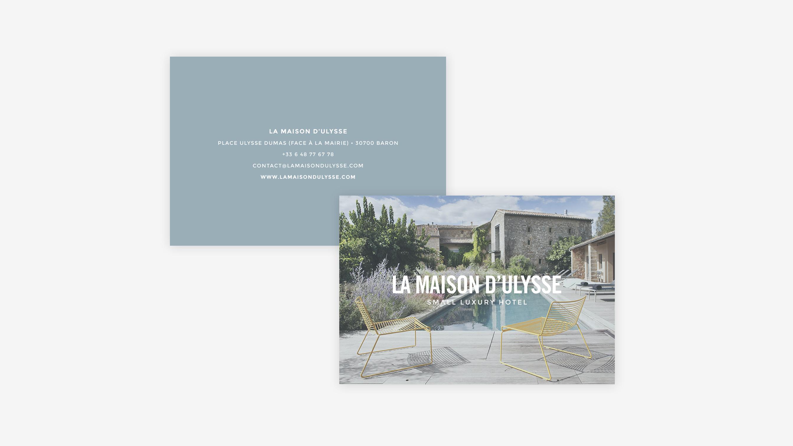 la-maison-d-ulysse-cartes