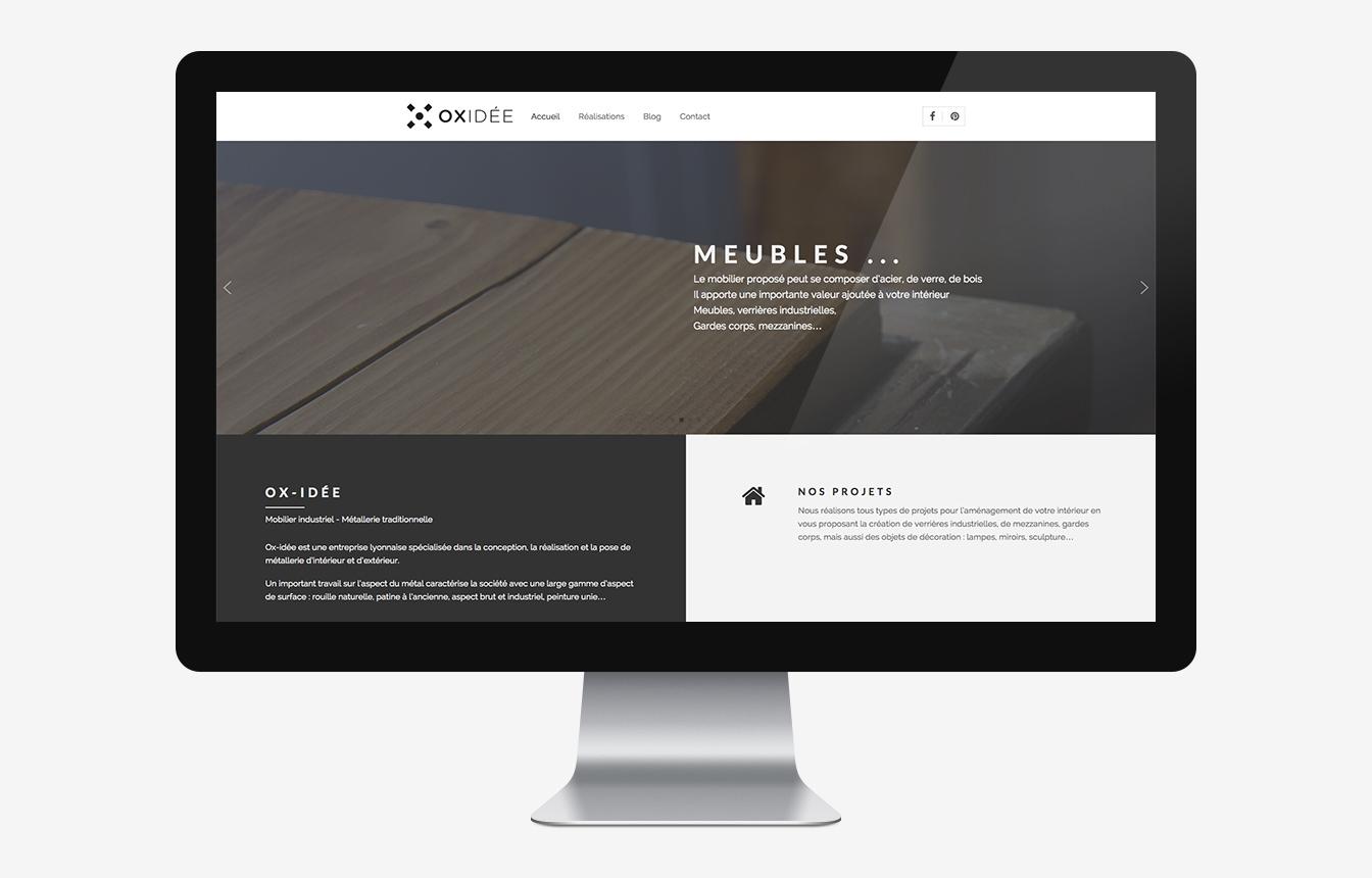 oxidee-01-details-pikteo-webdesign-graphic-design-freelance-paris-bruxelles-lyon