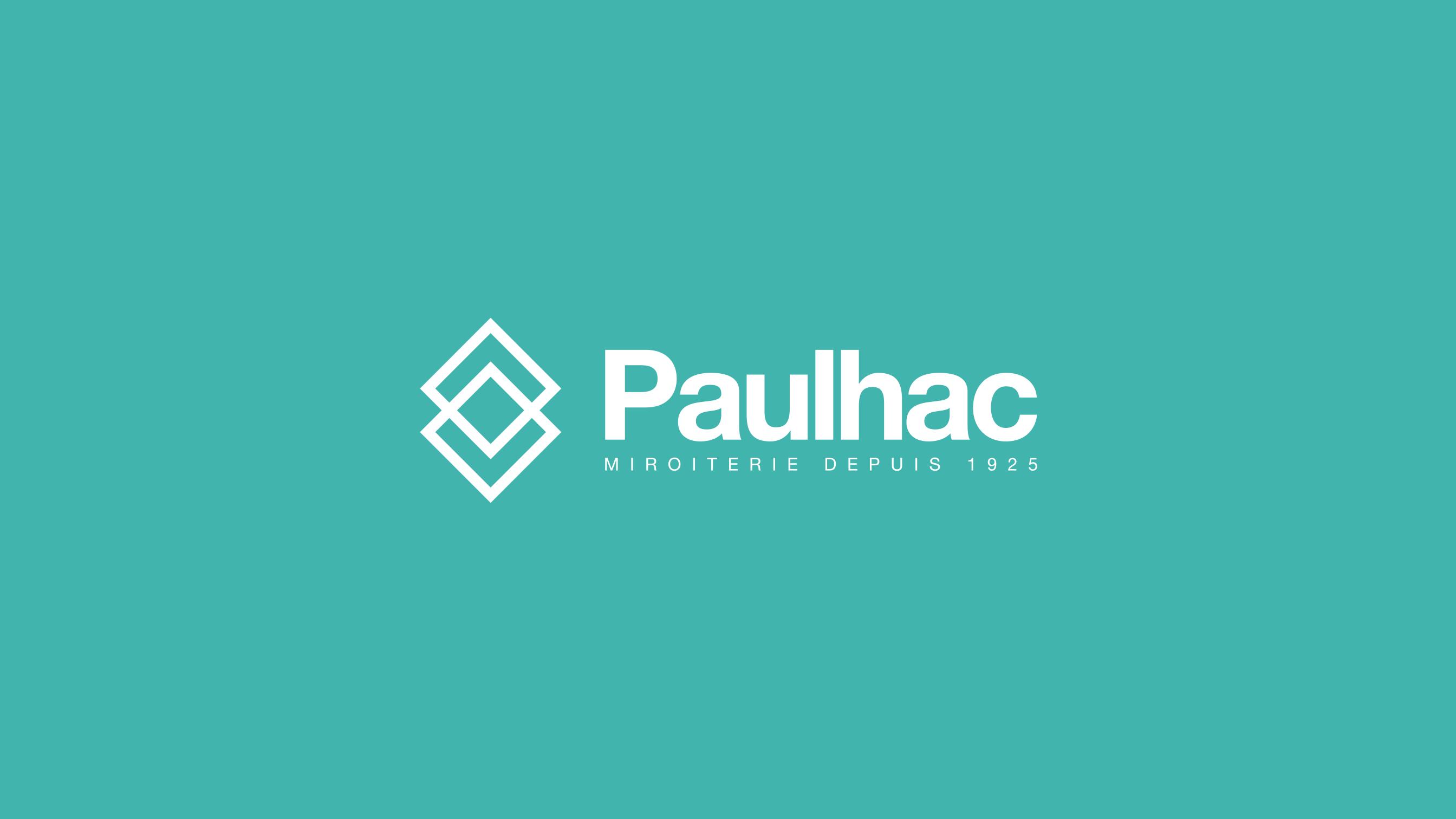 paulhac-01-logotype-pikteo