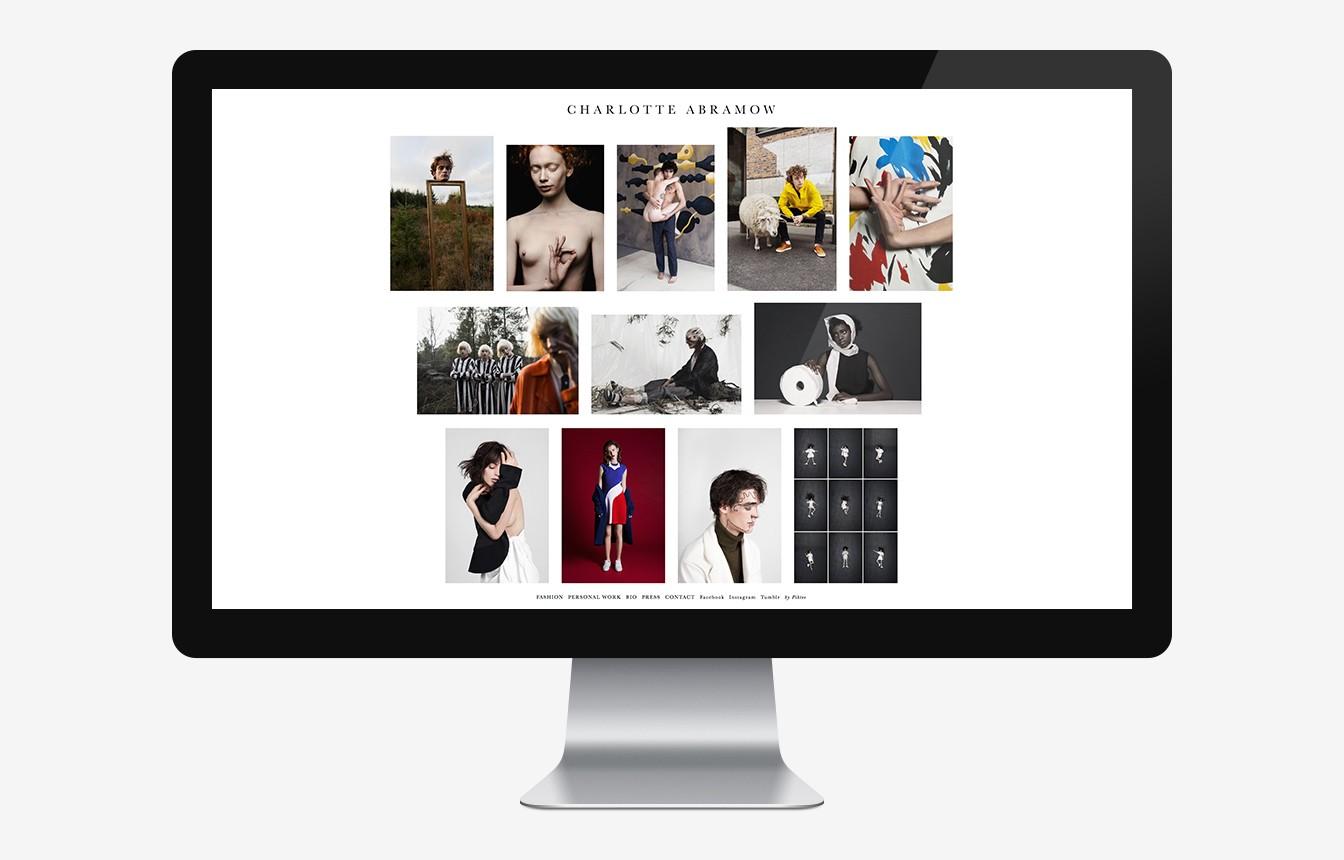 01-charlotte-abramow-web-2016-pikteo-webdesign-graphic-design-freelance-paris-bruxelles-lyon