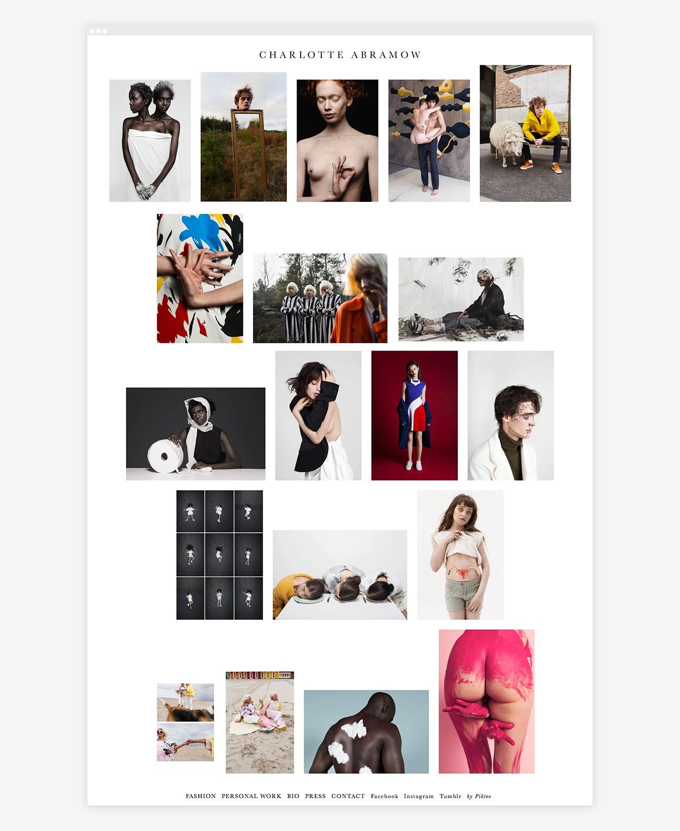 02-charlotte-abramow-web-2016-pikteo-webdesign-graphic-design-freelance-paris-bruxelles-lyon