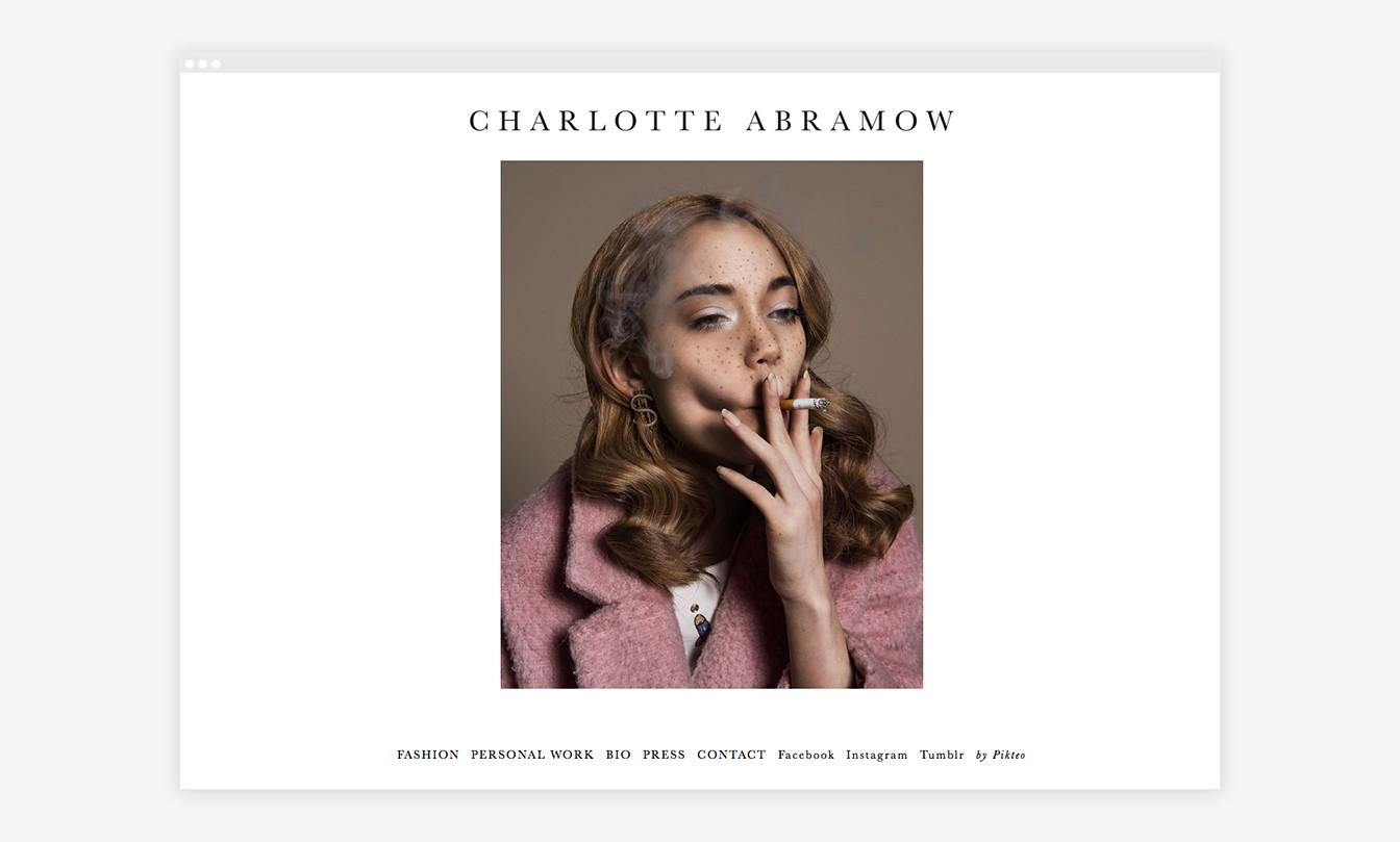 04-charlotte-abramow-web-2016-pikteo-webdesign-graphic-design-freelance-paris-bruxelles-lyon