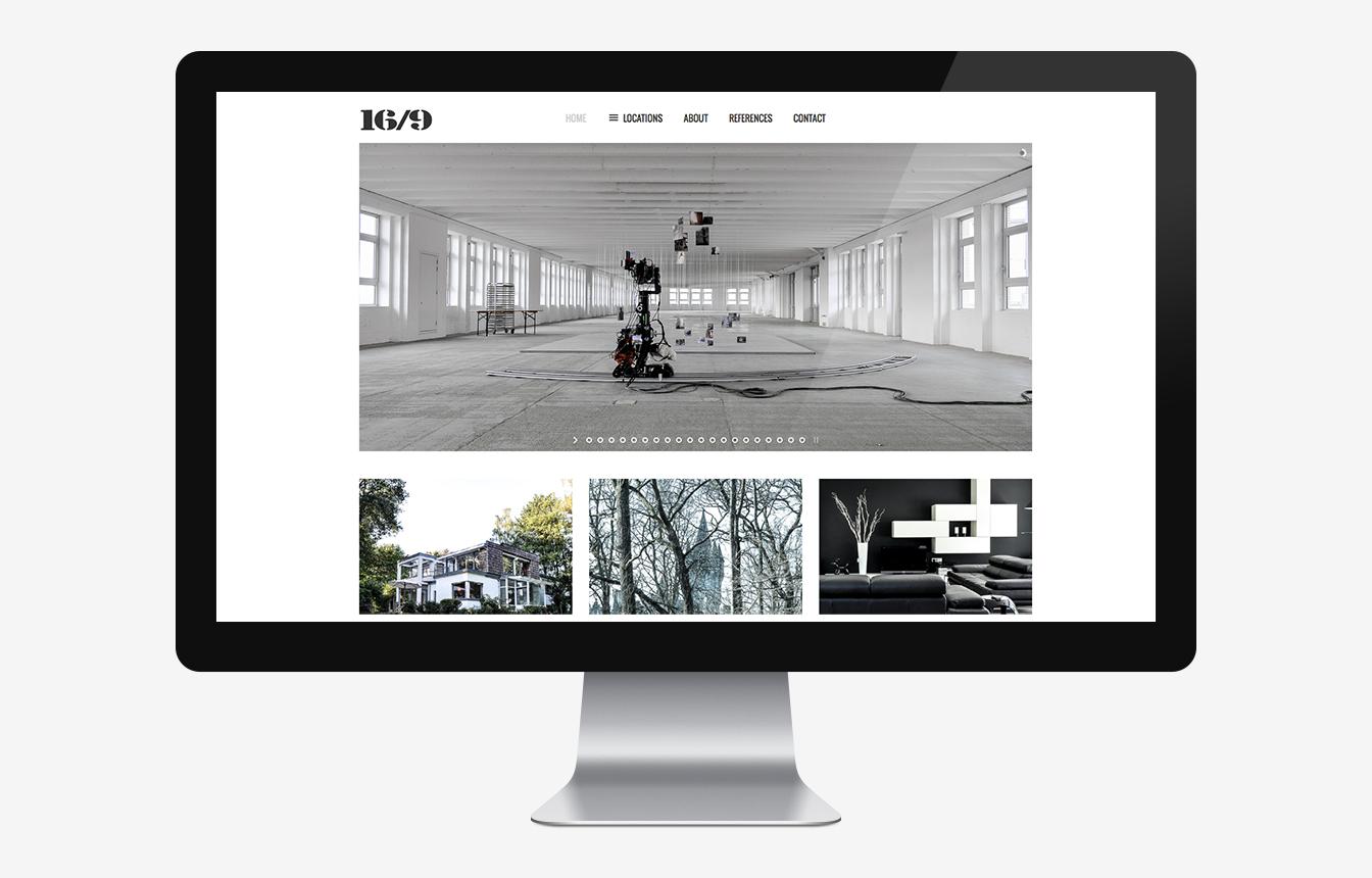01-bruno-pradez-web-pikteo-webdesign-graphic-design-freelance-paris-bruxelles-lyon