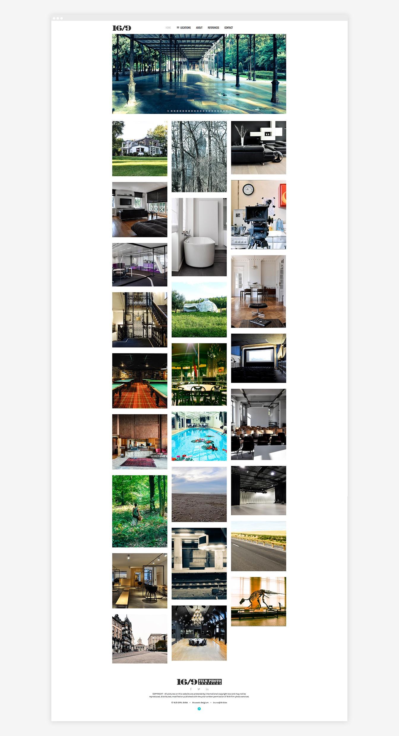 02-bruno-pradez-web-pikteo-webdesign-graphic-design-freelance-paris-bruxelles-lyon
