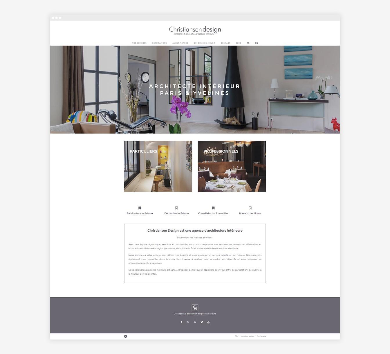 christiansen-design-2016-web-02-details-pikteo-webdesign-graphic-design-freelance-paris-bruxelles-lyon