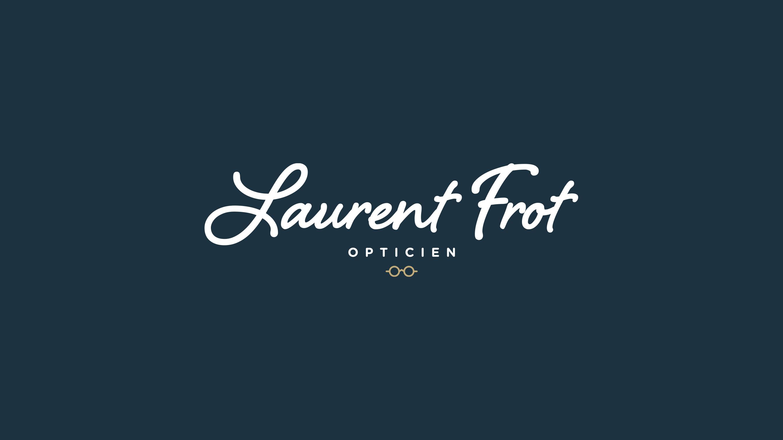 01-laurent-frot-opticien-pikteo-webdesign-graphic-design-freelance-paris-bruxelles-londres