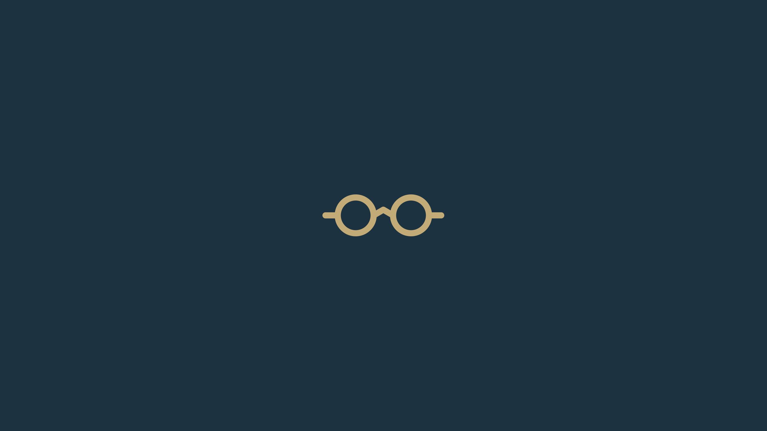 02-laurent-frot-opticien-pikteo-webdesign-graphic-design-freelance-paris-bruxelles-londres