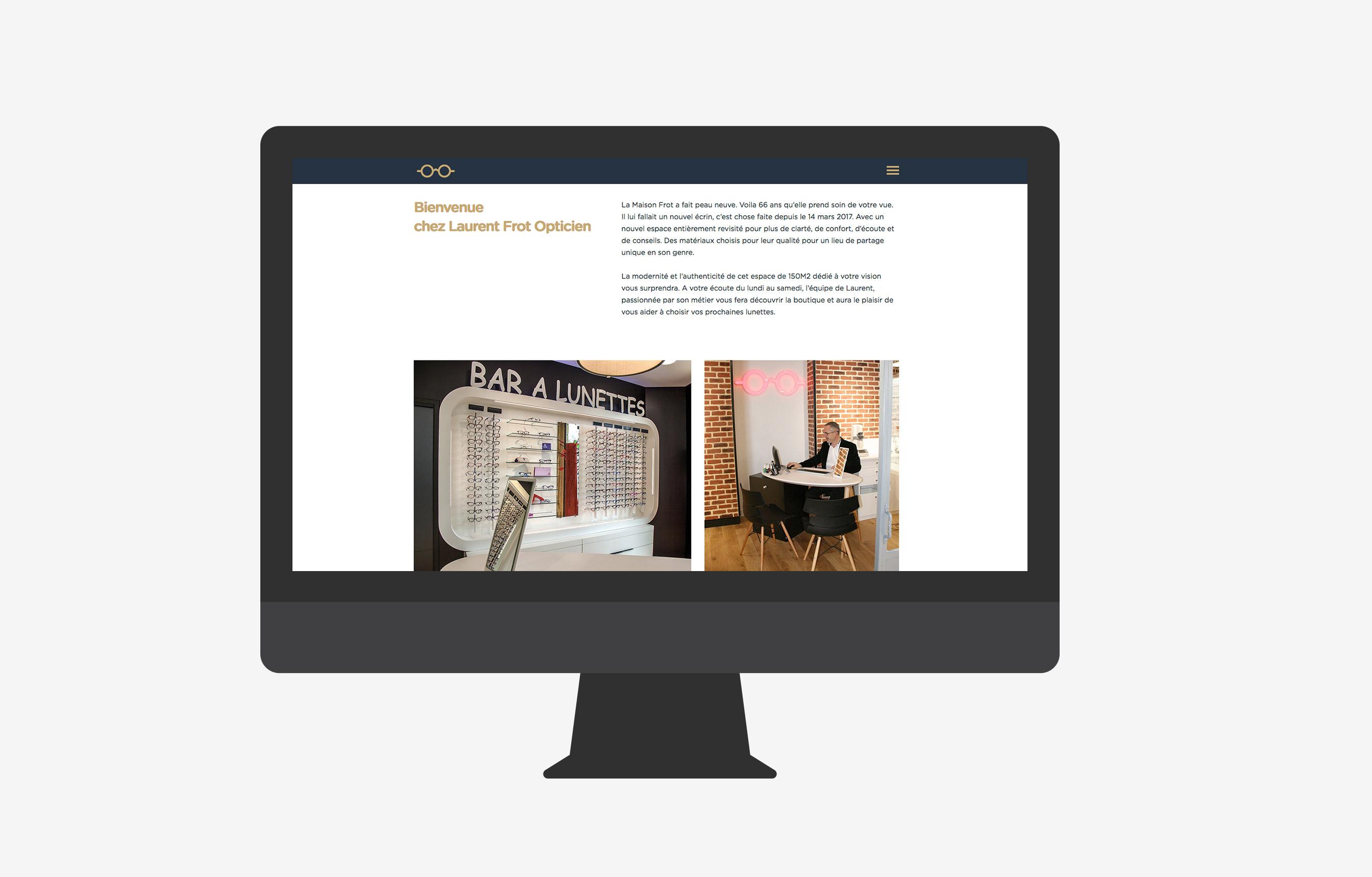 04-laurent-frot-opticien-logotype-pikteo-webdesign-graphic-design-freelance-paris-bruxelles-londres