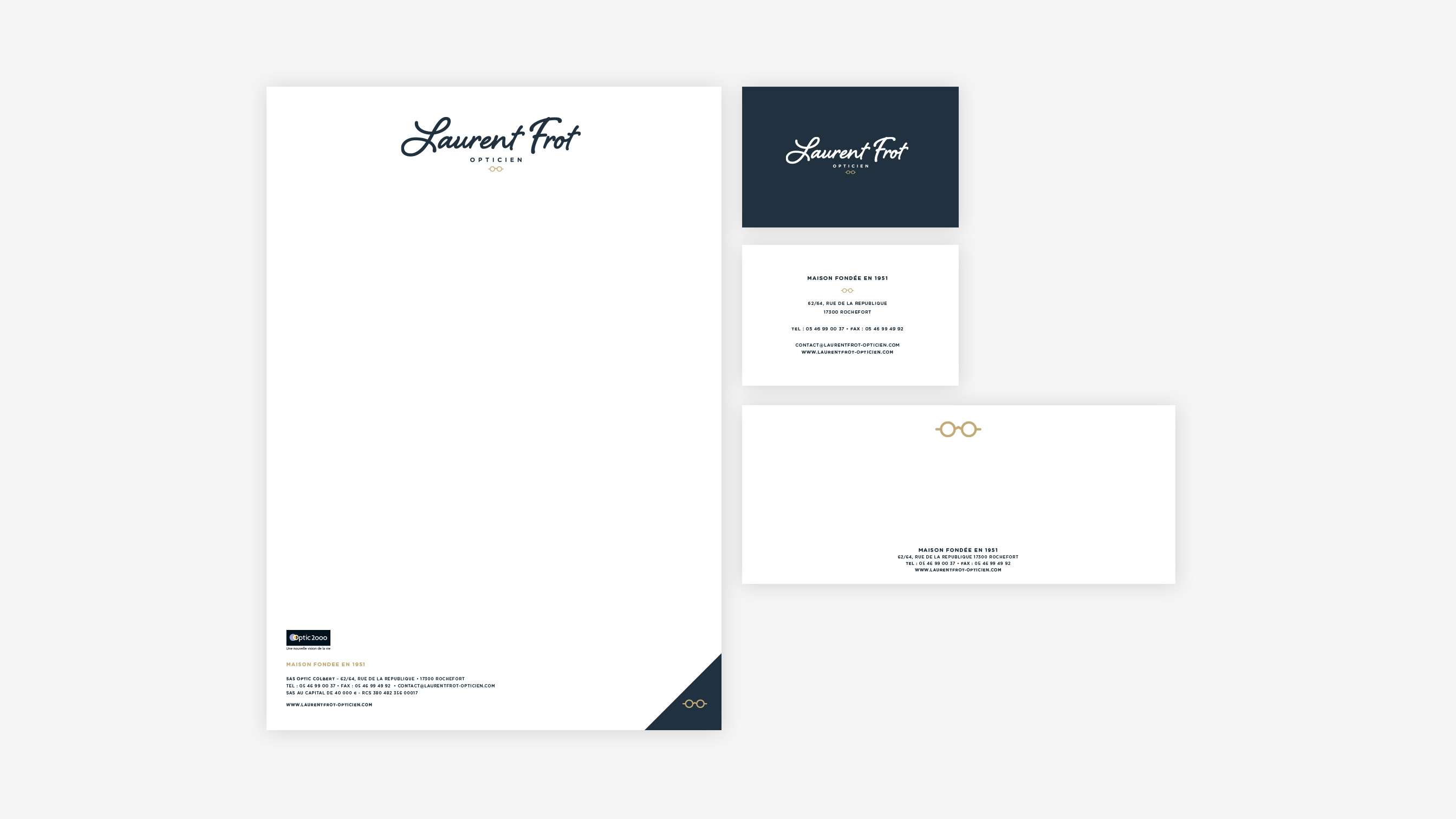 07-laurent-frot-opticien-pikteo-webdesign-graphic-design-freelance-paris-bruxelles-londres