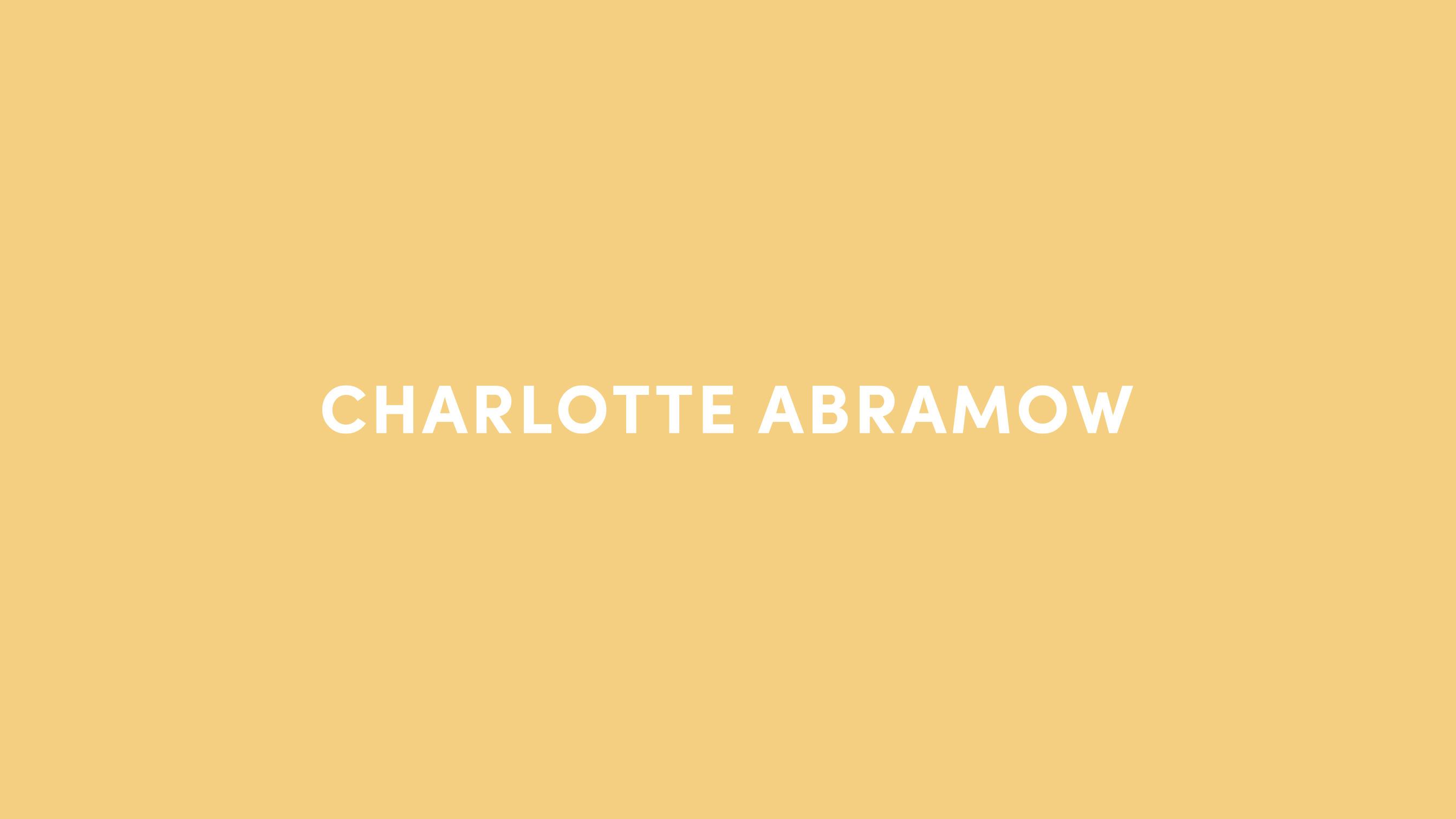 01-charlotte-abramow-pikteo-webdesign-graphic-design-freelance-paris-bruxelles-londres