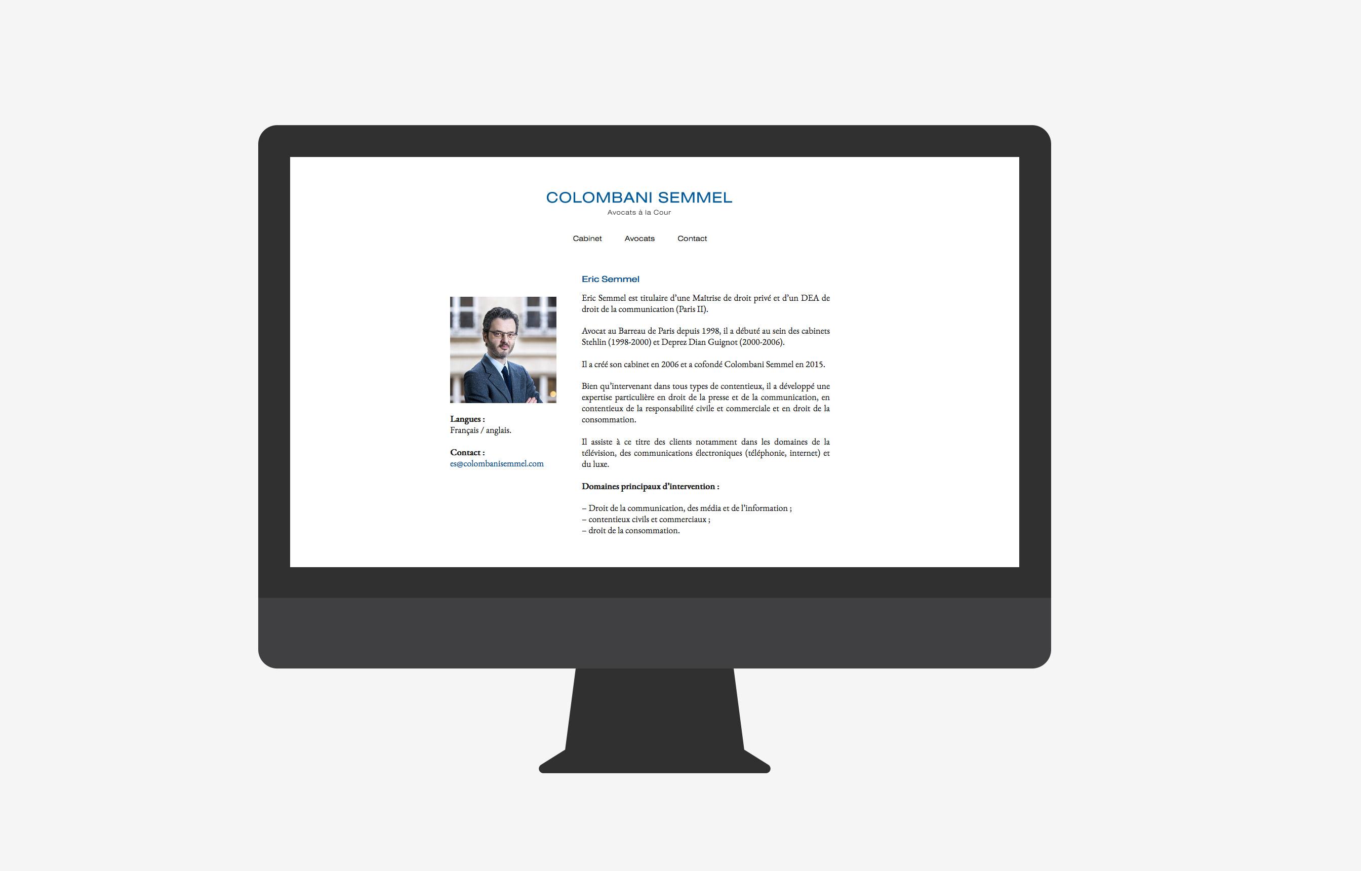 01-colombani-semmel-pikteo-webdesign-graphic-design-freelance-paris-bruxelles-londres