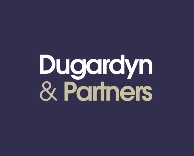 Dugardyn & Partners