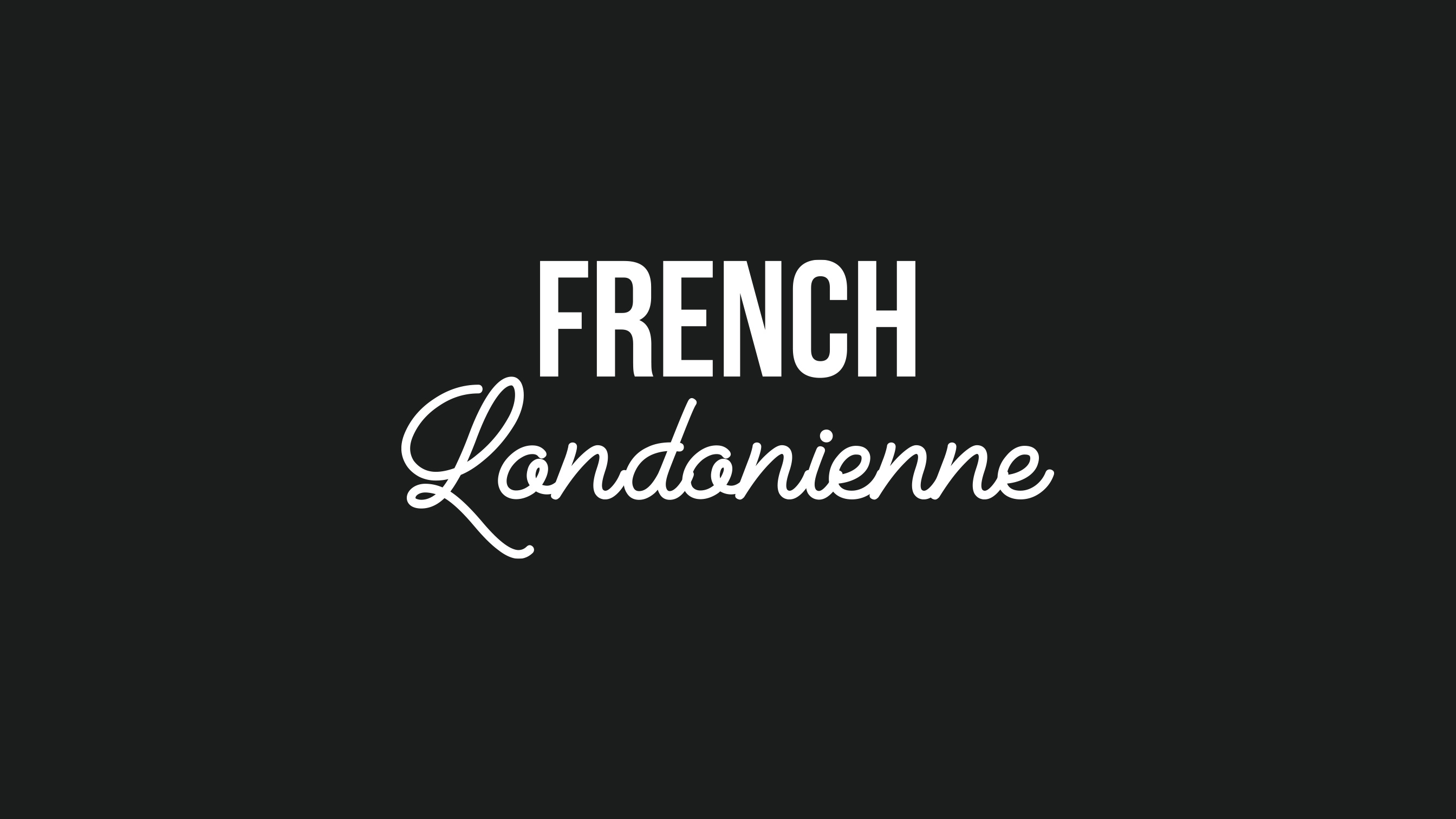 01-french-londonienne-pikteo-webdesign-graphic-design-freelance-paris-bruxelles-londres