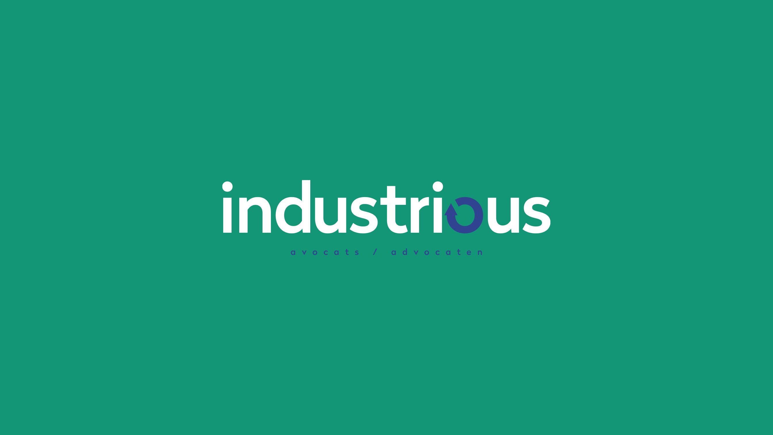 01-industrious-pikteo-webdesign-graphic-design-freelance-paris-bruxelles-londres