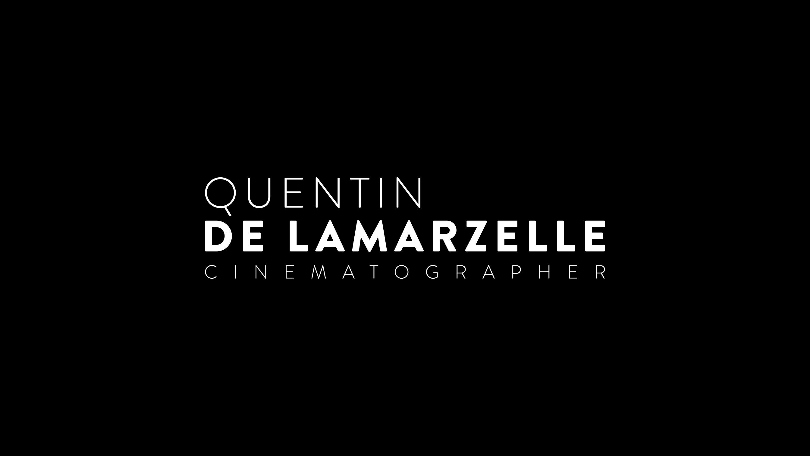 01-quentin-de-lamarzelle-pikteo-webdesign-graphic-design-freelance-paris-bruxelles-londres