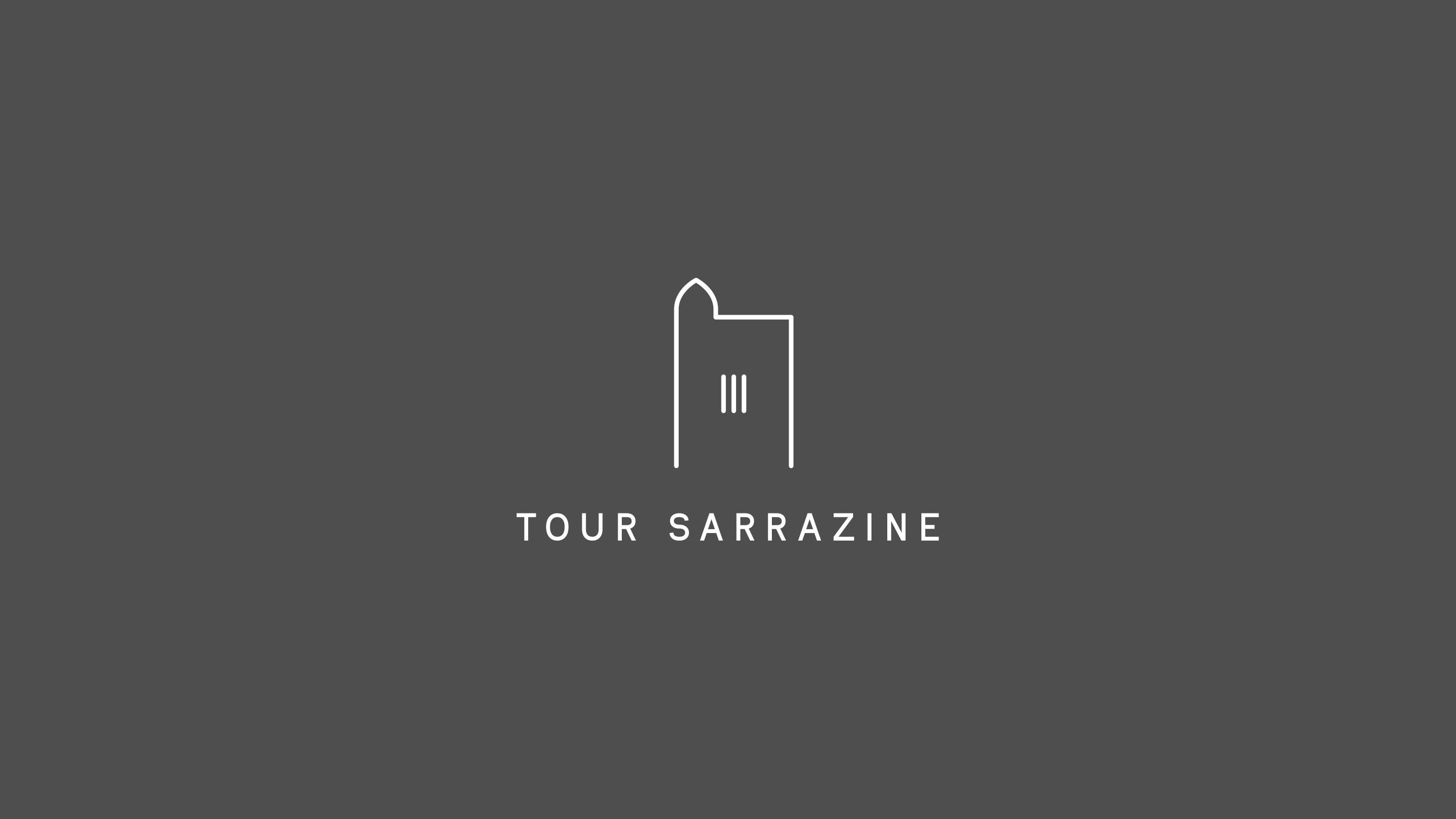 01-tour-sarrazine-pikteo-webdesign-graphic-design-freelance-paris-bruxelles-londres