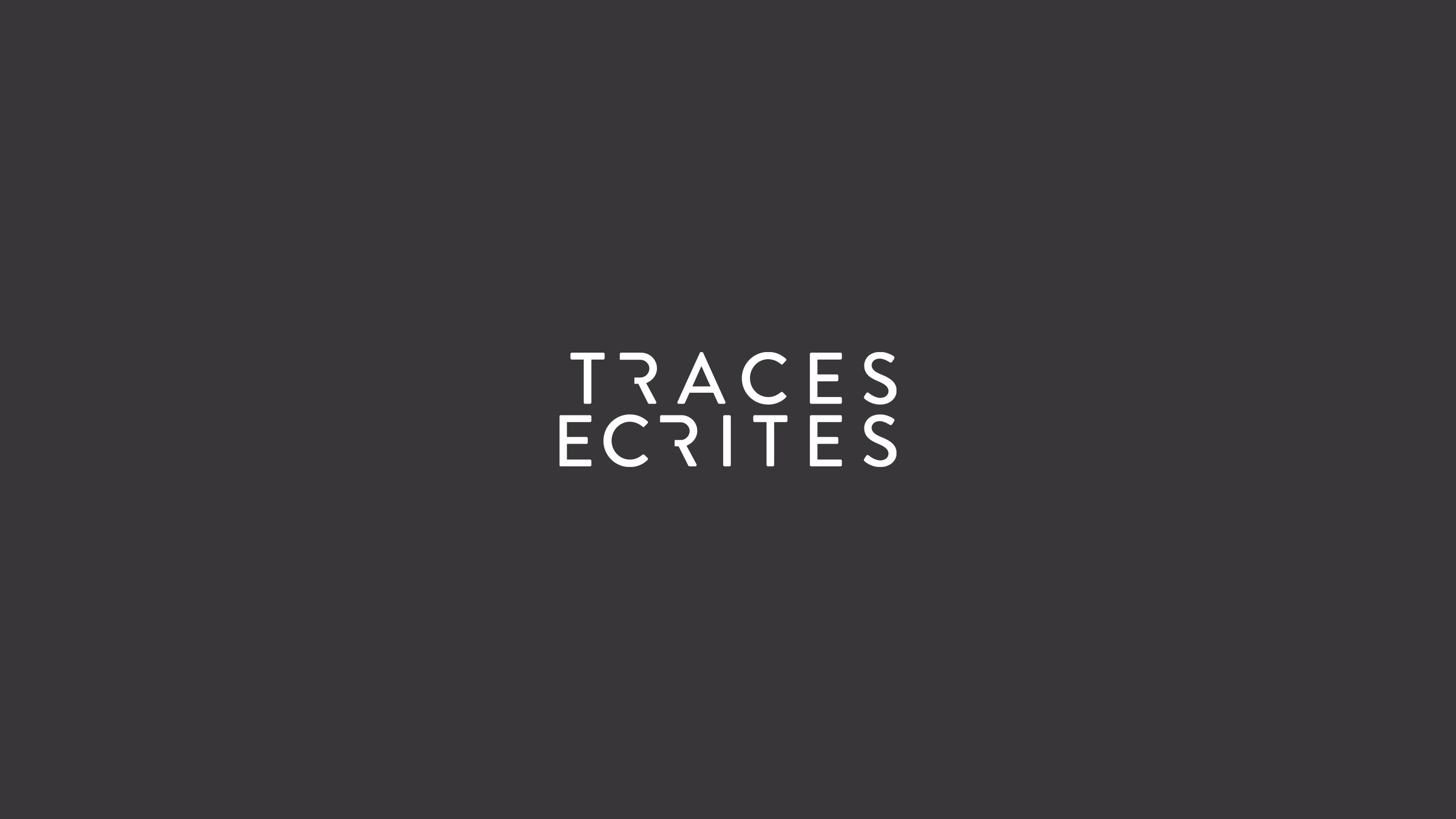 01-traces-ecrites-pikteo-webdesign-graphic-design-freelance-paris-bruxelles-londres
