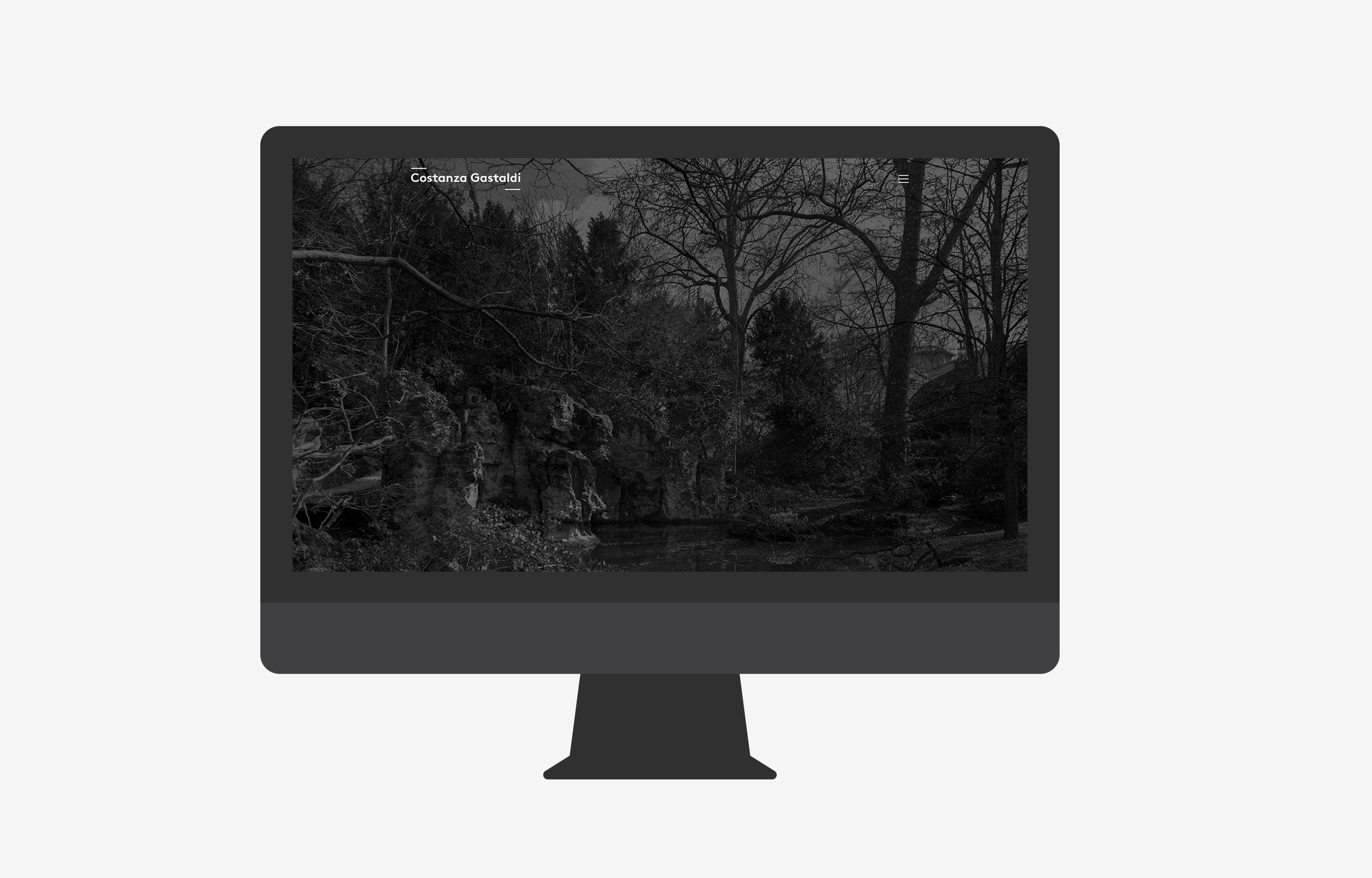 02-costanza-gastaldi-pikteo-webdesign-graphic-design-freelance-paris-bruxelles-londres